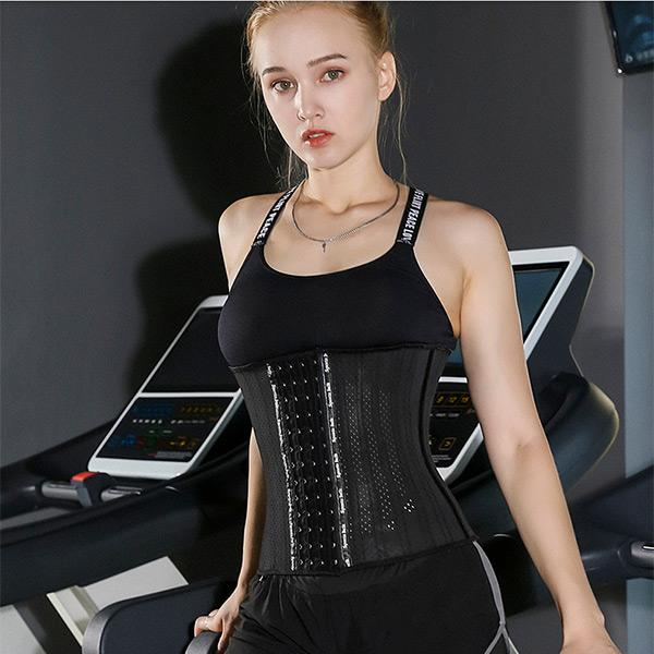 Body Shaping Belt