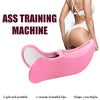 Ass Training Machine