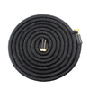 Telescopic Hose