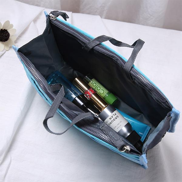 Multifunctional Storage Bag