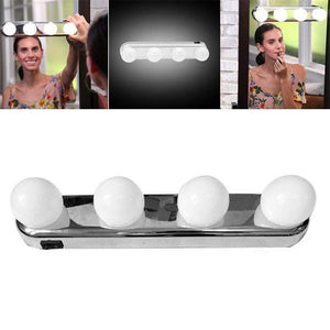 Portable Makeup LED Fill Light