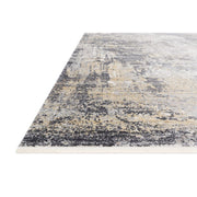 Loloi Gemma GEM 03 Neutral Area Rug Rugs Loloi