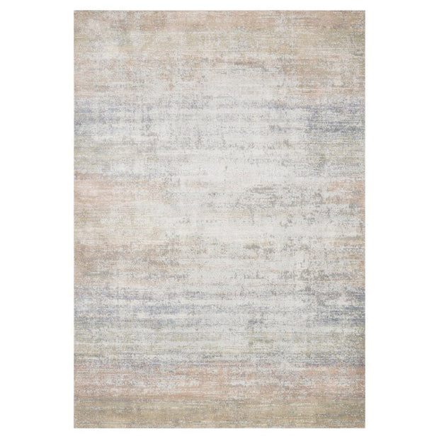Loloi II Lucia LUC 05 Mist Area Rug Rugs Loloi II 2' x 3' Rectangle