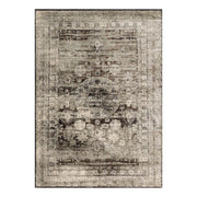 "Loloi Anastasia AF 03 Granite Area Rug Rugs Loloi 2' 7"" X 4' Rectangle"