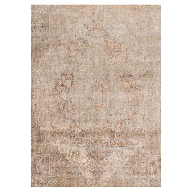 "Loloi Anastasia AF 17 Desert Area Rug Rugs Loloi 2' 7"" x 4' Rectangle"