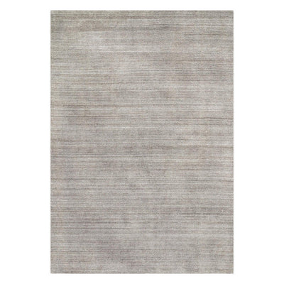 "Loloi Barkley BK 01 Mocha Area Rug Rugs Loloi 3' 6"" x 5' 6"" Rectangle"