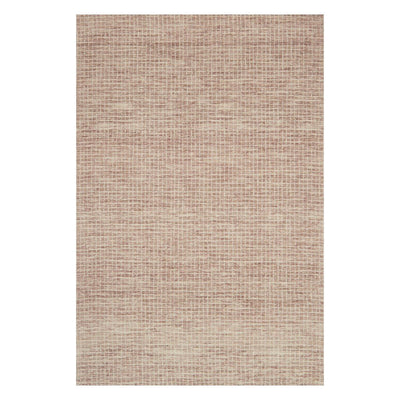 "Loloi Giana GH 01 Blush Area Rug Rugs Loloi 2' 6"" x 7' 6"" Runner"