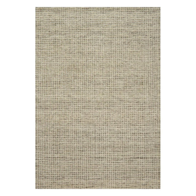"Loloi Giana GH 01 Granite Area Rug Rugs Loloi 2' 6"" X 7' 6"" Runner"