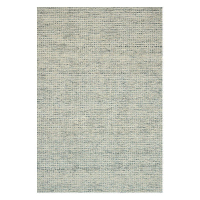 "Loloi Giana GH 01 Spa Area Rug Rugs Loloi 2' 6"" x 7' 6"" Runner"