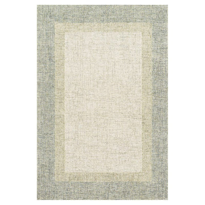 "Loloi Rosina ROI 01 Olive Area Rug Rugs Loloi 2' 3"" x 3' 9"" Rectangle"