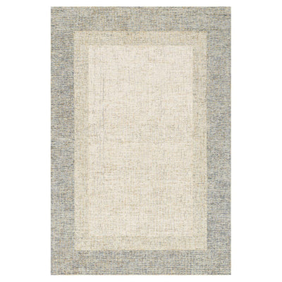 "Loloi Rosina ROI 01 Sand Area Rug Rugs Loloi 2' 3"" x 3' 9"" Rectangle"