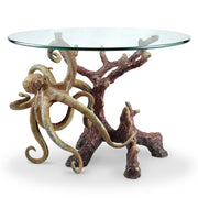 SPI Gallery Octopus Coffee Table Tables SPI
