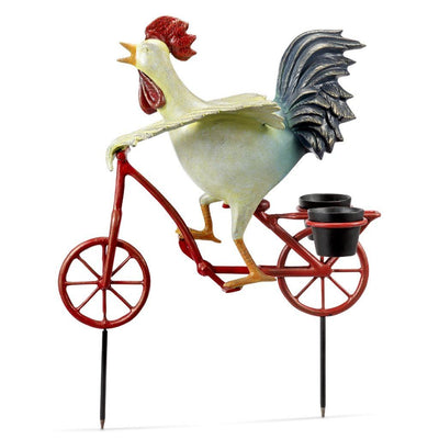 SPI Garden Speedy Chicken Planter Planters SPI