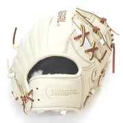 Platinum Series - Baseball Glove