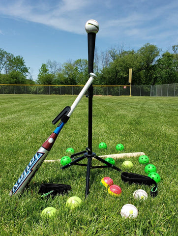 HOME PRACTICE PACKAGE | 20 PRODUCTS! - ONLY $129.99