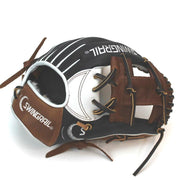 HOF Series - Baseball Glove