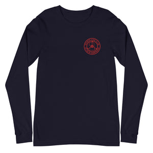 September 2020 Canaan Long Sleeve Shirt - Limited Edition