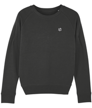 Load image into Gallery viewer, Premium Sweatshirt - GymKreature