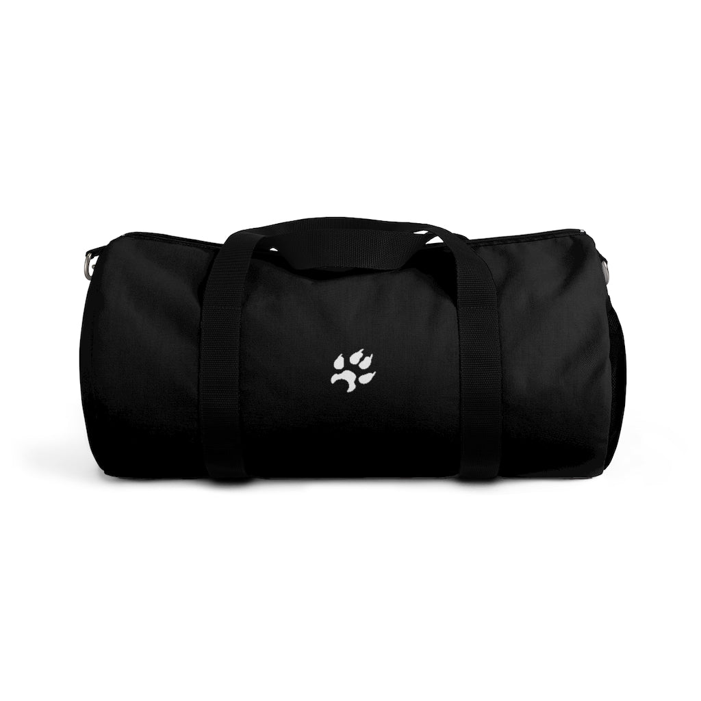 Duffel Bag - GymKreature