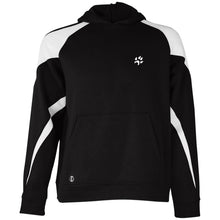 Load image into Gallery viewer, G College Hoodie - GymKreature