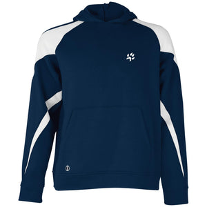 G College Hoodie - GymKreature