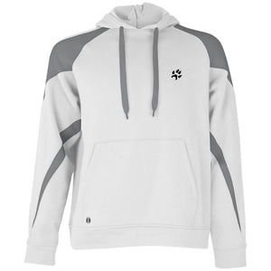 G King Hoodie - GymKreature