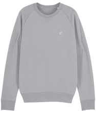 Load image into Gallery viewer, Premium Royal Sweatshirt - GymKreature