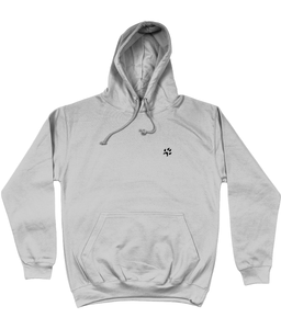 G Hoodie - GymKreature