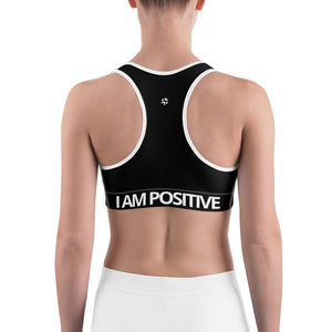 """I Am Positive"" - GymKreature"