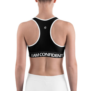 """I Am Confident"" - GymKreature"
