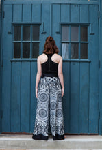 Tansy Open Pant