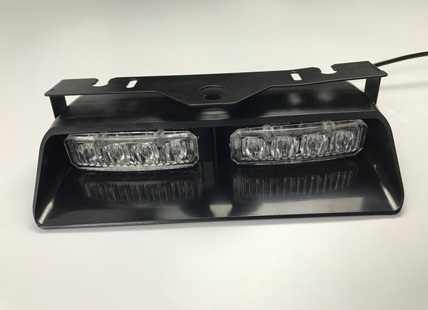 ALS N8 DASH LIGHT - AUTOMOTIVE LIGHTING SOLUTIONS LTD