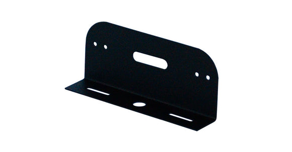 L shaped bracket - AUTOMOTIVE LIGHTING SOLUTIONS LTD