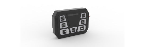 Switch Panel - AUTOMOTIVE LIGHTING SOLUTIONS LTD