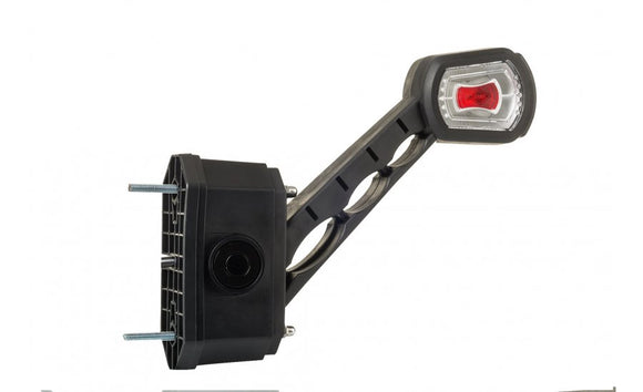 OUTLINE MARKER LIGHT WITH REVERSING SENSOR - AUTOMOTIVE LIGHTING SOLUTIONS LTD