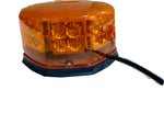 ALS LT LED BEACON MAGNETIC - AUTOMOTIVE LIGHTING SOLUTIONS LTD