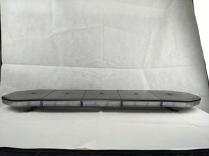 ALS 0014 1200MM LED LIGHTBAR - AUTOMOTIVE LIGHTING SOLUTIONS LTD