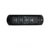 ALS F4 GRILL LIGHT/SURFACE MOUNT - AUTOMOTIVE LIGHTING SOLUTIONS LTD
