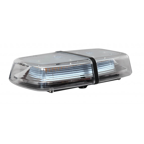 0010 Mini LED Light Bar - AUTOMOTIVE LIGHTING SOLUTIONS LTD