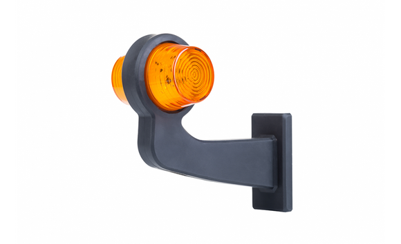 LED Direction Indicator/Marker Light  2589 - AUTOMOTIVE LIGHTING SOLUTIONS LTD