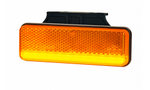 LED MARKER LIGHT WITH CAT 5 INDICATOR LKD 2521 - AUTOMOTIVE LIGHTING SOLUTIONS LTD