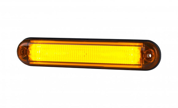 LED MARKER LIGHT NEON LD 2333 - AUTOMOTIVE LIGHTING SOLUTIONS LTD