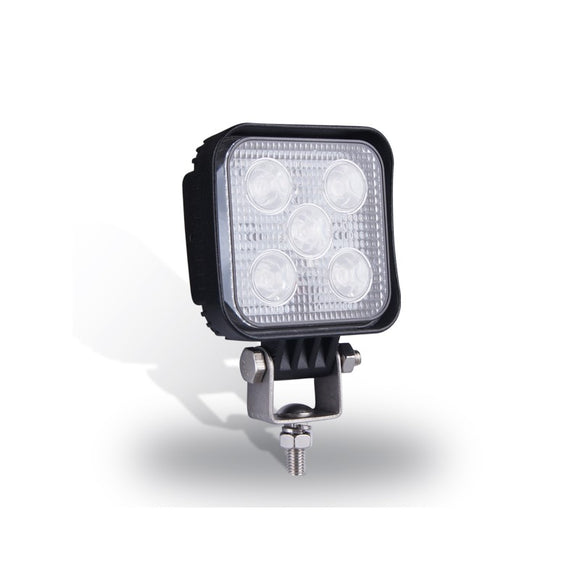 0068 LED WORK LIGHT - AUTOMOTIVE LIGHTING SOLUTIONS LTD