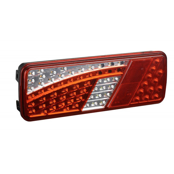 1835 Rear LED Combination Lights - AUTOMOTIVE LIGHTING SOLUTIONS LTD
