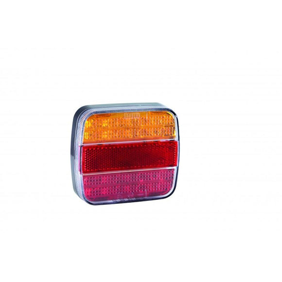 1817 Rear LED Combination Lamp - AUTOMOTIVE LIGHTING SOLUTIONS LTD
