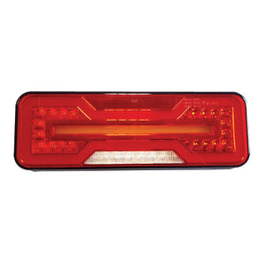1871 Rear LED Combination Lamp - AUTOMOTIVE LIGHTING SOLUTIONS LTD