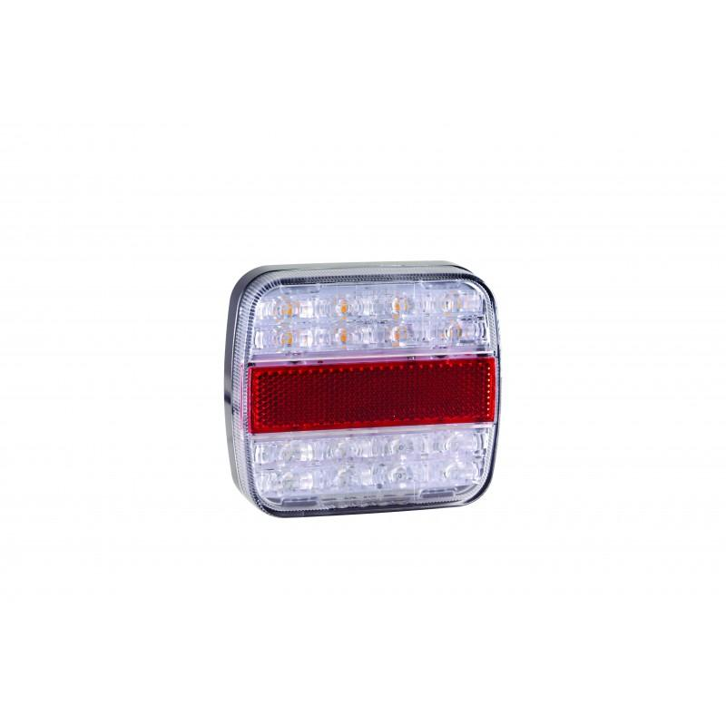 1816 Rear LED Combination Lamp - AUTOMOTIVE LIGHTING SOLUTIONS LTD