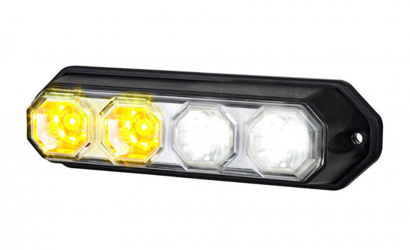 Front LED Combination Lamp 2265 - AUTOMOTIVE LIGHTING SOLUTIONS LTD