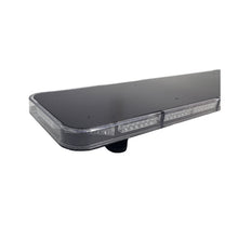 Load image into Gallery viewer, ALS 9600 1200mm LED LIGHTBAR - AUTOMOTIVE LIGHTING SOLUTIONS LTD
