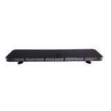 ALS 9600 1200mm LED LIGHTBAR - AUTOMOTIVE LIGHTING SOLUTIONS LTD